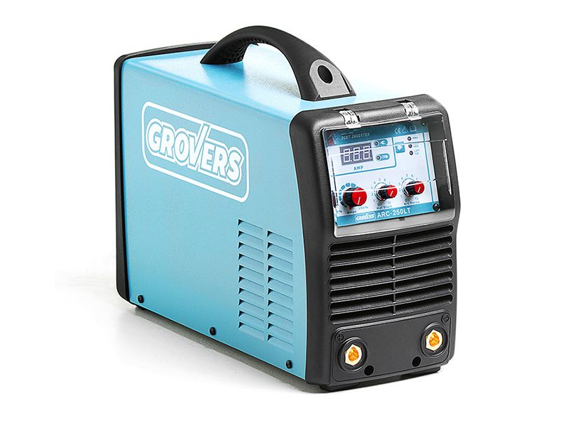 GROVERS ARC-250LT
